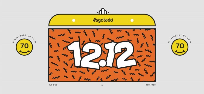 banner 12 12 2020